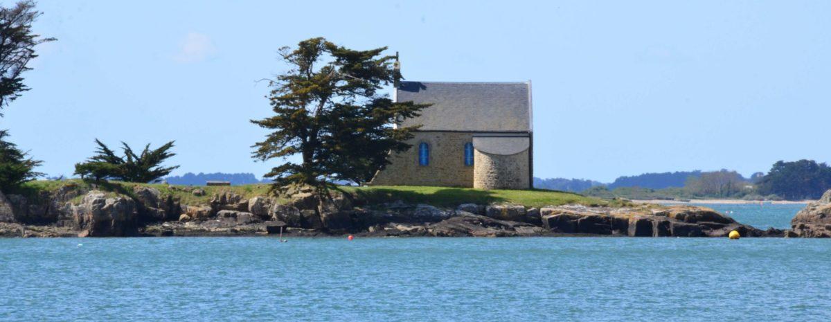 Golf van Morbihan