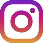 Link naar Instagram sailingparadiseregained